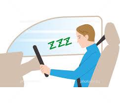 【睡眠時無呼吸症候群】(-_-)zzz
