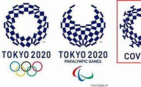 オリンピックですね